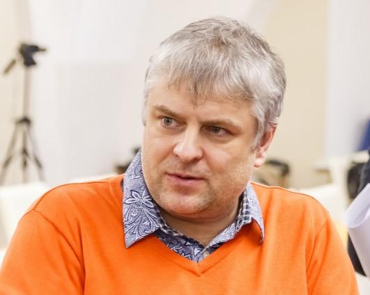 Nerius Jasinavičius