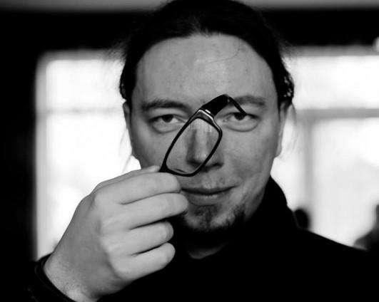 Armands Baranovskis