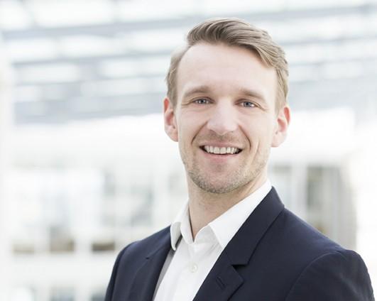 Kjartan Nielsen Friis