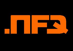 NFQ_1505C-01